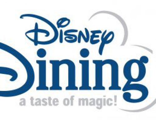 CSC Beyond contracts with Disney Dining